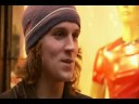 An Evening With Kevin Smith 2: Evening Harder - Jason Mewes