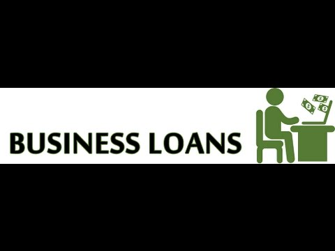 Business Loas clips 36