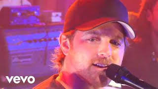 Kip Moore - Reckless (Still Growin Up) (Live In Nashville) YouTube Videos