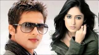 Top 10 Upcoming Hindi Movies 2013  Background Music - Yo Yo Honey Singh Mashup)