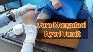 JL KEMANG TIMUR DALAM UNIT E NO 9 Jakarta selatan Jangan lupa mention ke IG : windymayang..