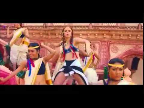 Major Lazer & DJ Snake - Lean On (feat. MØ) DESCARGAR DE ITUNES GRATIS - Música Chevere