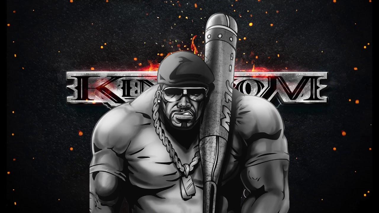 Kingdom Ink Promo Video