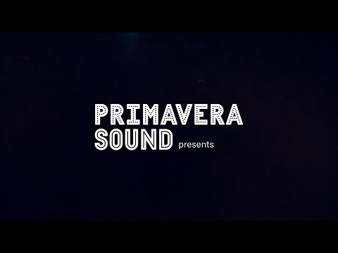 Primavera Sound 2019 Barcelona: The New Normal