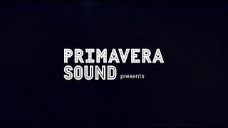 Primavera Sound 2019 Barcelona The New Normal