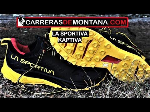 Speed FitZapatillas Gtx ÁgilesCon Trail Adidas 3d Terrex El eoQrCBdxW