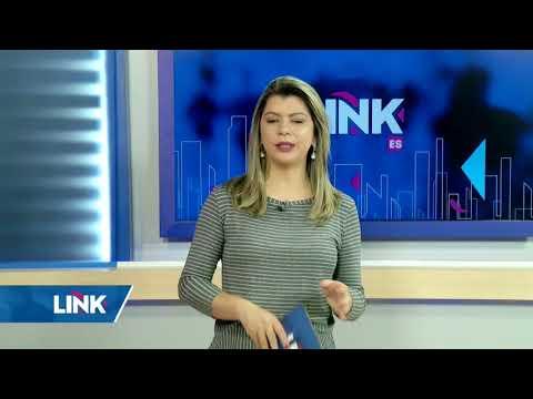 Link ES - Record News ES - 14/12/2017
