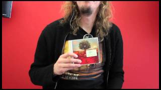 Opeth - Heritage - Track by Track Pt 2