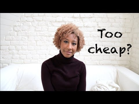 Ep. 6│I'm Too Cheap To Be A Minimalist