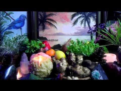 Earth Apple (Sunchoke, Jerusalem Artichoke) Benefits For Diabetes & Much More!!!  Video