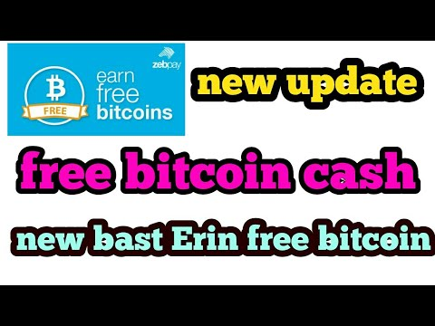 Bitcoin Cash Erin With Zebpay Zebpay Download Zebpay App For Android