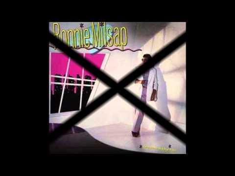 Ronnie Milsap - She Love's My Car with Lyrics