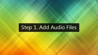 How to Convert M4a to MP3 easily and quickly [Best Freeware]