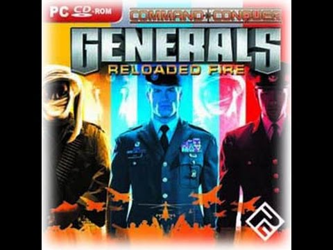 Heroes & generals 14. 12. 17 (2016) pc | online-only скачать игру.