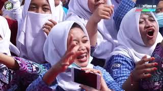 Download lagu Pamer Bojo gedrug mg 86 terbaru 2019 live smk 1 sambirejo