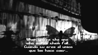 Story - Nishi Rajan - Lyrics- Letra - Subulos Español - Spanish Subles