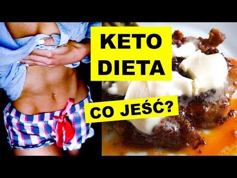 dieta-ketogeniczna---lista-produktÓw,-co-można-jeść