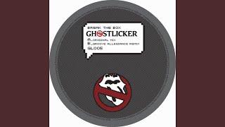 Ghostlicker