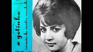 Baixar REGINA MARIA - COMPACTO - 1965