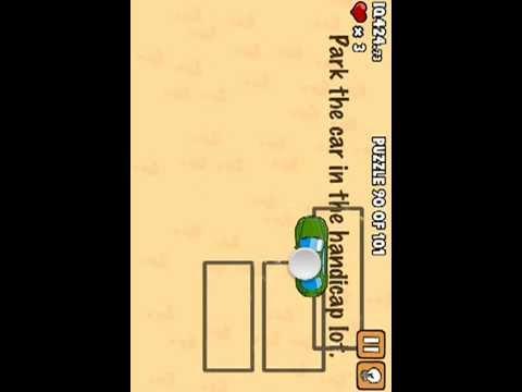LEVEL 90 WALKTHROUGH What's my IQ ? (iPhone,iPod,iPad) IQ TEST SOLUTIONS