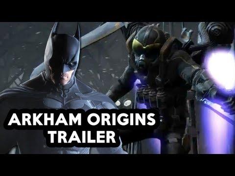 Бэтмен 2013 мультфильм смотреть