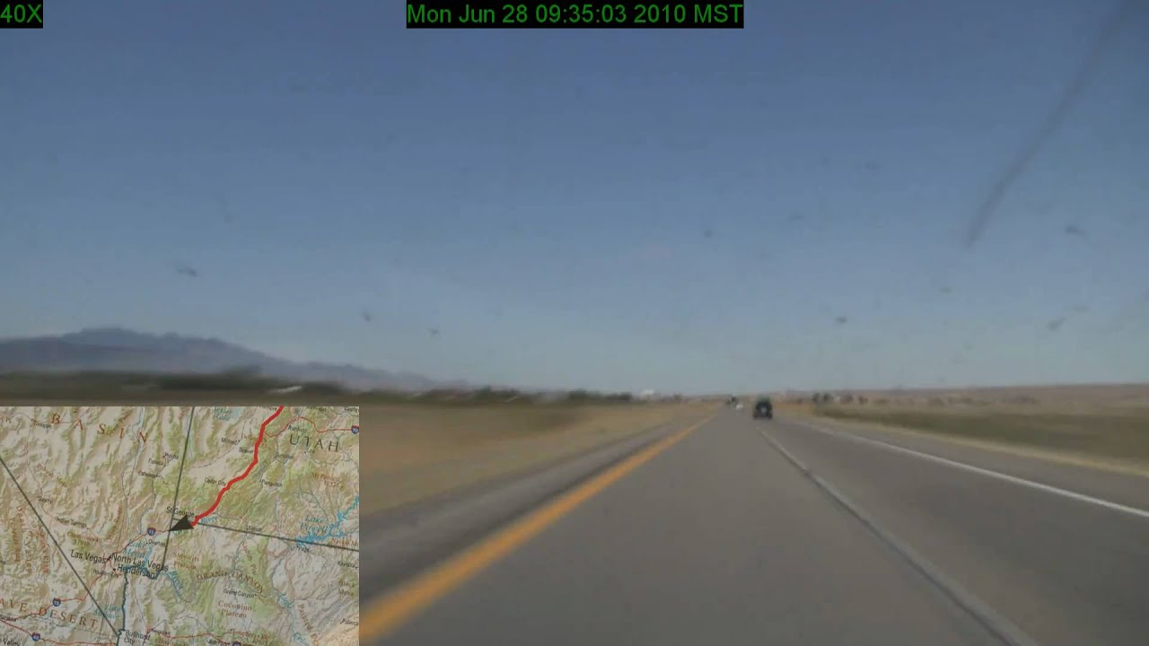 2010 road trip timelapse 16 2010 06 28 salt lake city. Black Bedroom Furniture Sets. Home Design Ideas