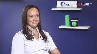 Как быстро помочь при боли в позвоночнике? Советы реабилитолога