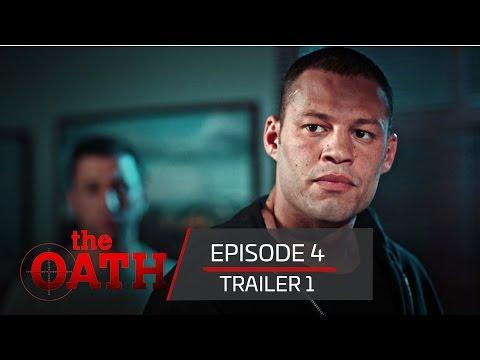The Oath (Söz) | Episode 4 -Trailer 1