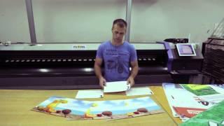 Печать баннеров, наружная реклама(, 2014-06-09T02:17:19.000Z)