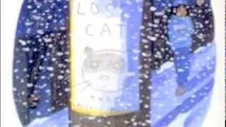 "Mad Cat Song (from ""Toots the Cat"")"