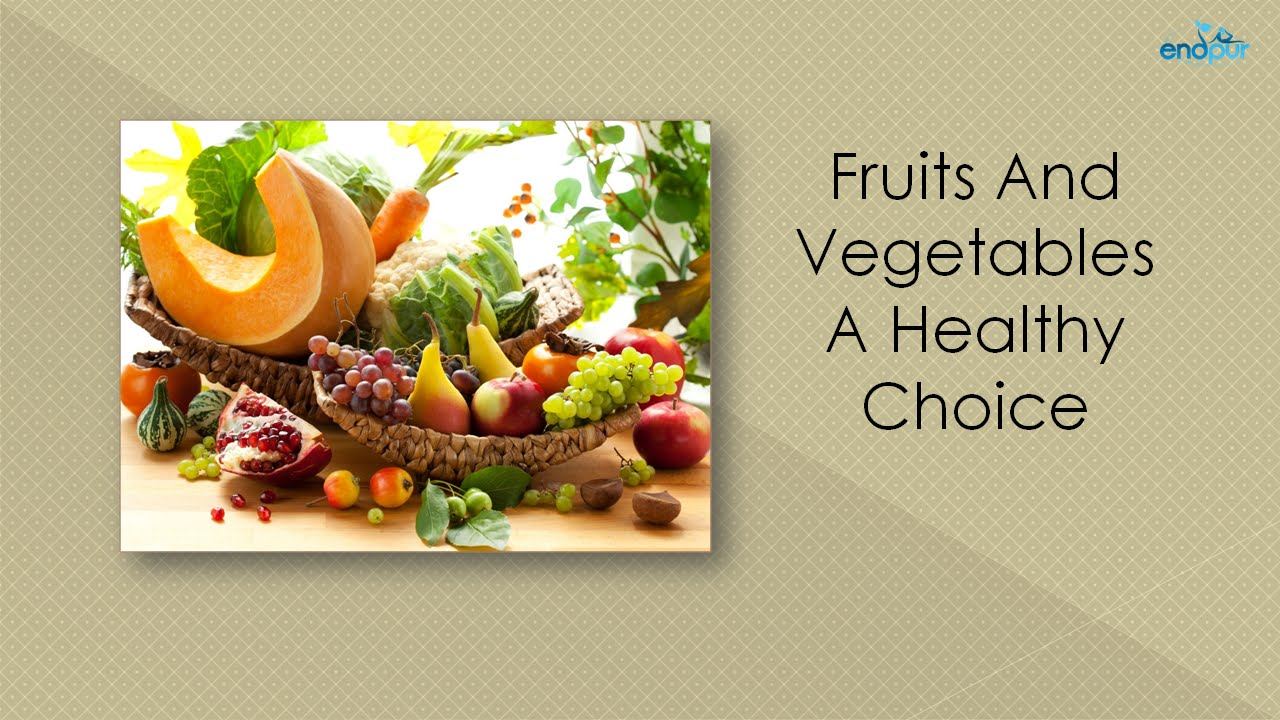 fruits benefits essay Importance of fruits and vegetables essay 5 lines on vegetables in english essay on vegetable (visited 8,381 times, 36 visits today) your home teacher.
