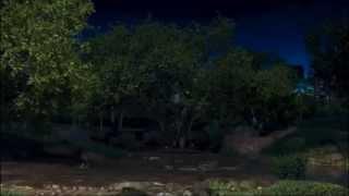 LIFEHOUSE - GOOD ENOUGH [HD] 2013
