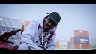 Emiway - JUMP KAR (Official Music Video)