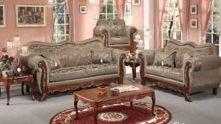 Su Casa Furniture in Denver Colorado. Custom made curtains, furniture and much more!!