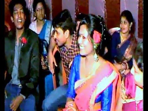 arijit-singh-songs-solo-mashup-(hindi-n-bengali)-i-by-basubrata-ganguly