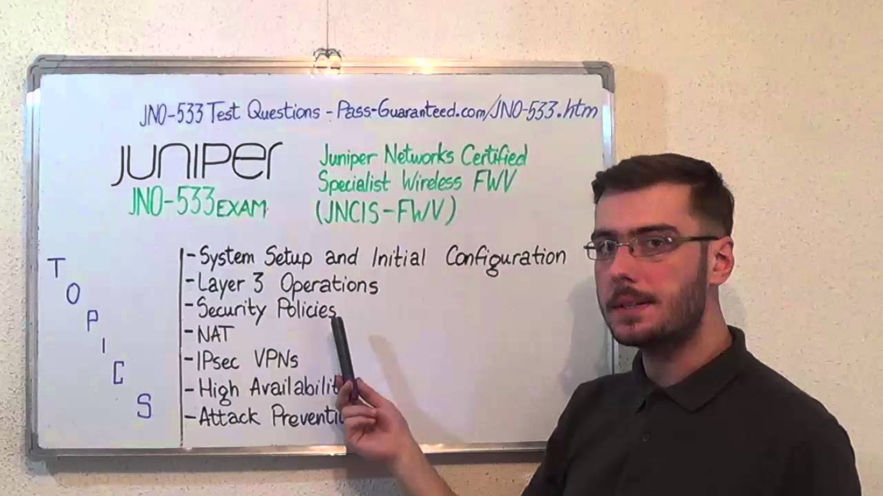 Jn0 533 juniper exam networks certified test specialist jn0 533 juniper exam networks certified test specialist questions xflitez Image collections