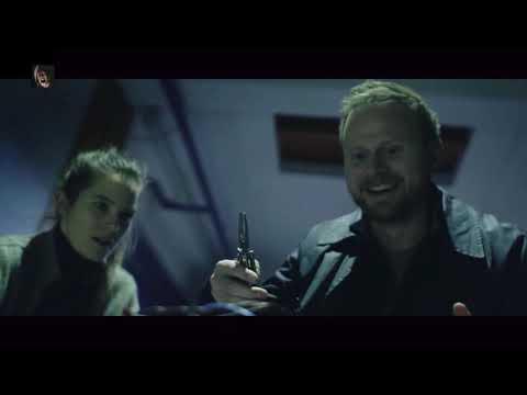 Based Danish comedian destroys Sweden on TV – Part 5