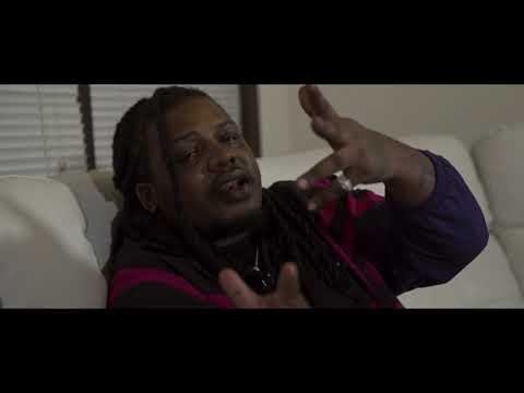 "FBG Duck X Lil Chris - ""No Tylenol"" (Official Music Video)"