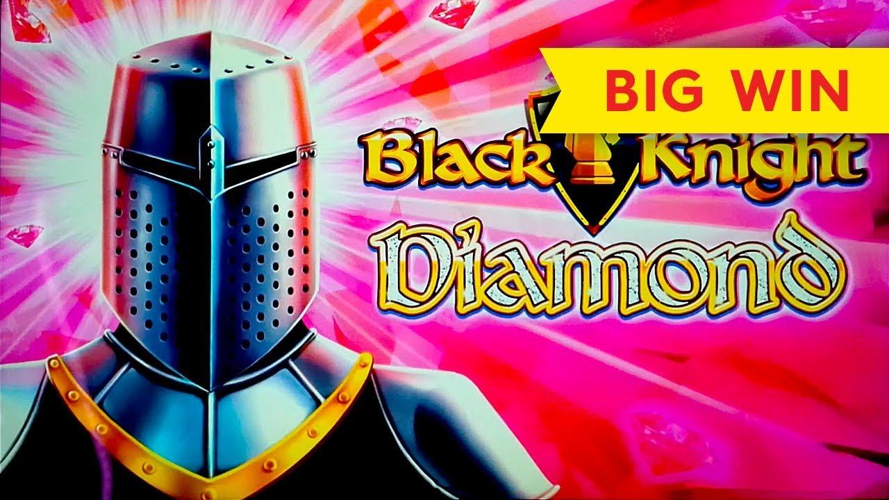 Free Black Knight Slot Machine