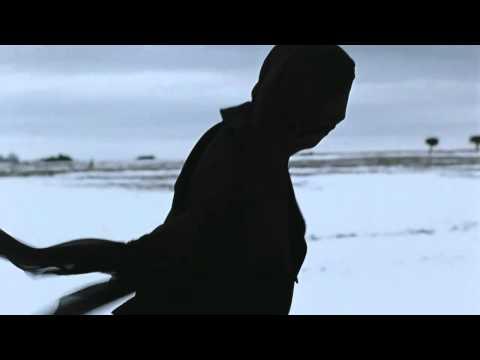 Lykke Li   I Follow Rivers Director  Tarik Saleh HD