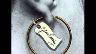 Golden Earring - This Wheel