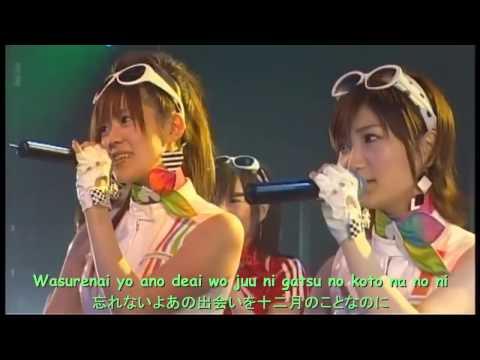 RIDER AKB48