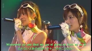 Video RIDER AKB48 download MP3, 3GP, MP4, WEBM, AVI, FLV Juni 2018