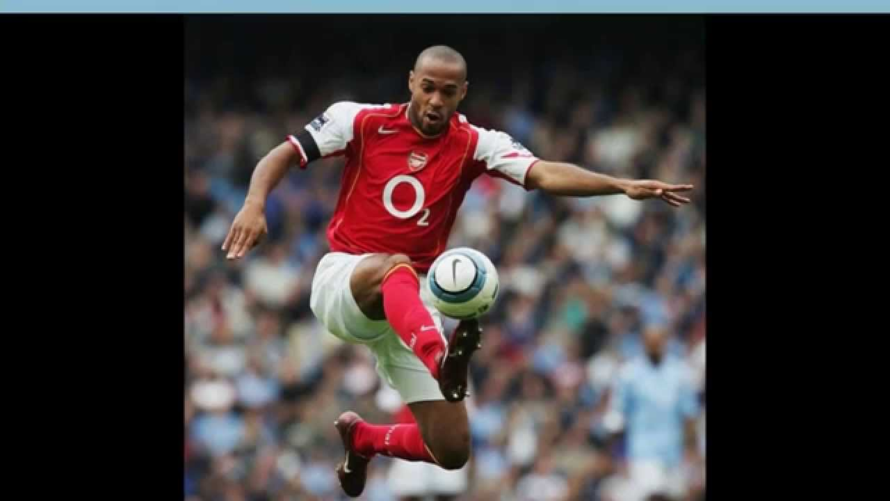 Iphone 7 Live Wallpaper Not Working Top 10 Best Football Players In The World Since 2000 To