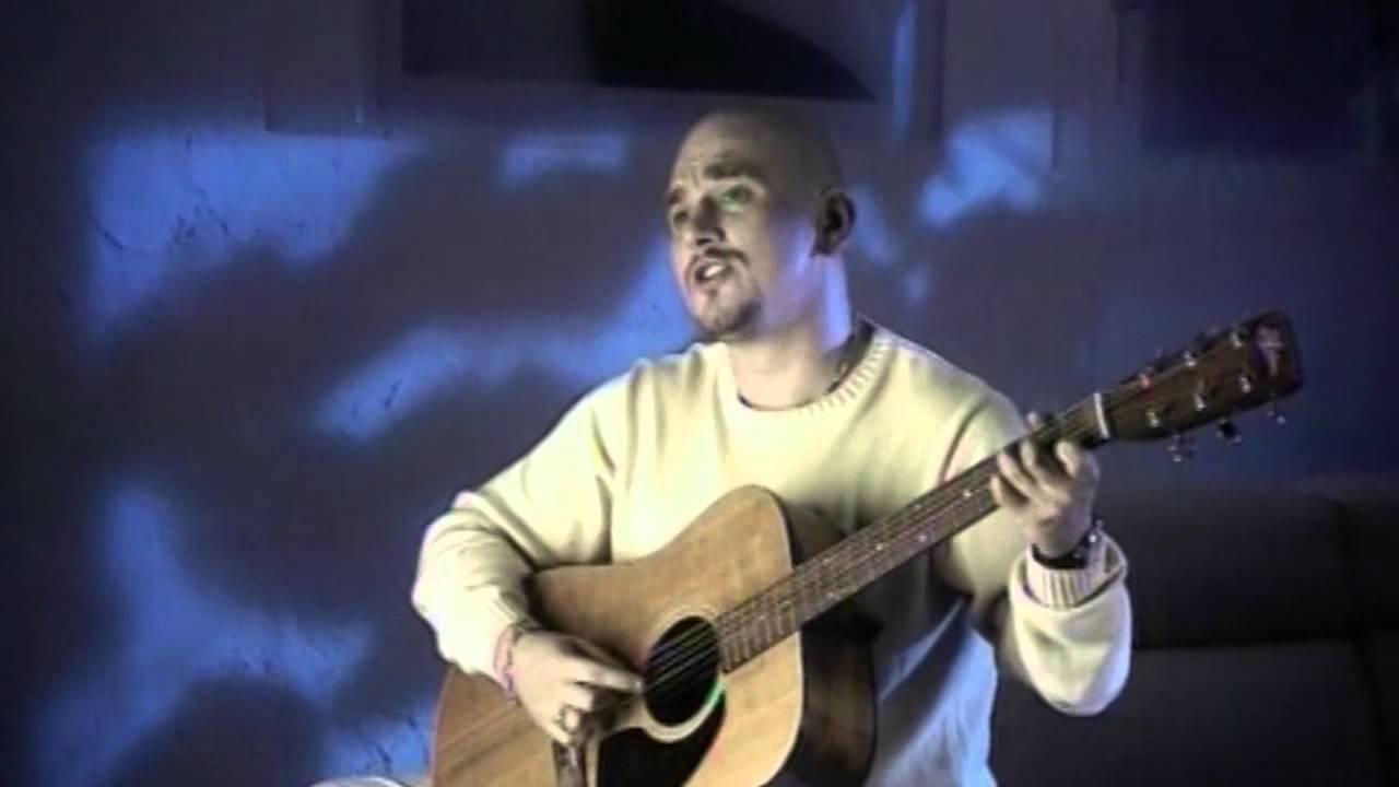 Сергей ТРОФИМОВ — Я скучаю по тебе/Видеоклип