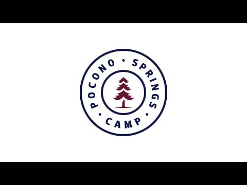 pocono-springs-camp:-why-five-weeks?