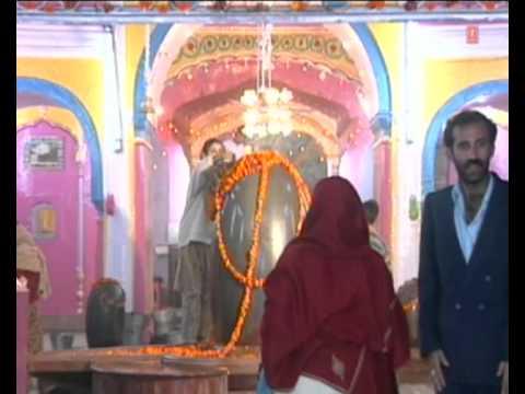 Jai Shiv Bhole Bum Bum Himachali Shiv Bhajan [Full Video Song] I Dhan Dhan Bholenath Mahadev