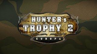 Hunter's Trophy 2 Gameplay (PC HD)