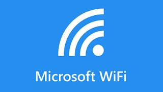 Как включить Wi-Fi на Windows 10
