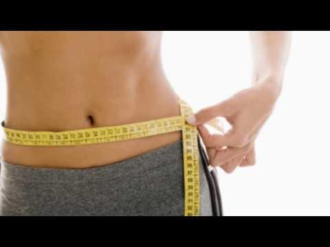 Belleza y Fitness: Ejercicios de cardio para perder peso. Elimina la grasa de tu cintura y abdomen